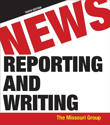How To Write News and Press Releases